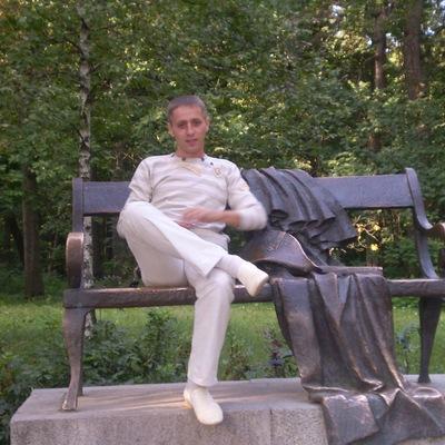 Лёша Войтенко, 29 июня , Киев, id194172882