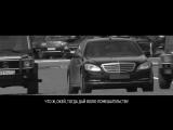 A.M.G. - _Go Hard Like Vladimir Putin_ с переводом _Made by K1TV_ ( 720 X 1280 ).mp4