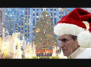 Christmas with Larry Nichols