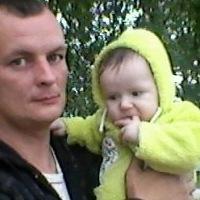 Ивонин Александр