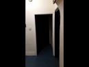 Видеогид по замку Англии 😄🍷 Castle event'18