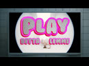 500 000 YouTube views on Play