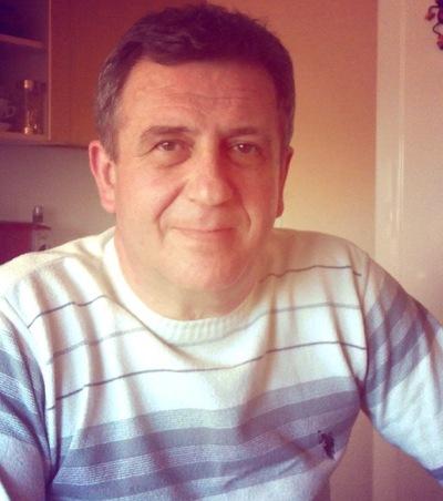 Костадин Драгиев