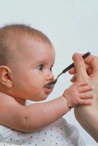 Что мы едим? Что кушают наши детки? Хороший ли у них аппетит? Приглашаем поговорить о еде!
