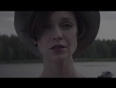 AINA Landyshy Official Video