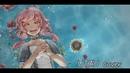 【Kimine・Akiharu】8番目の路地 (Bad Apple Arrange) 【UST】