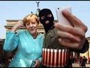 Лучшее Выступление Фурсова Как ведется Мировая Война Будущее Германии и ЕврОПейского Союза