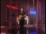 Tanita Tikaram - Twist In My Sobriety 1988 (High Quality, Jacobs Ladder)