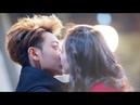 [MV1] The Negotiator 2018 - 談判官 | Người Đàm Phán | Chinese Drama Kiss Scene Collection