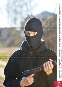 Никита Калистов, 11 января , Саратов, id191742332