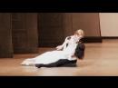 2013 La Dame aux Camélias Isabelle Ciaravola Karl Paquette Изабель Чиаравола Карл Пакетт Paris Opera Ballet 1