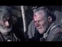Шикарный фильм, СЛУЖУ СОВЕТСКОМУ СОЮЗУ! Советские и русские фильмы о Войне