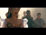Natalia Oreiro - United by love (Russia 2018)