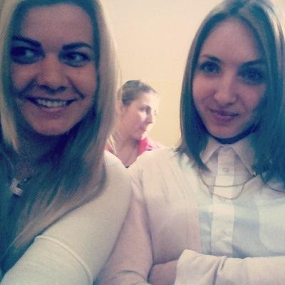 Lilia Beley, 29 января , Львов, id173288493