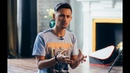 Александр Крофт iPhone вспышка Godox - съемка в жанре Fashion мастер-класс по фотографии
