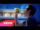 Alex Constancio Austin Mahone - Aquafina Flavorsplash Commercial