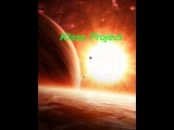 LiSsa SMOK'KING feat Виталя Fox Параллельные (Mentura Prod.) ( Klass Project Remix