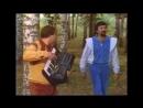 ВИА Сябры - Вы Шумите Березы ( 1983 )