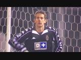 Man Utd vs Juventus_ The Champions League saga continues!
