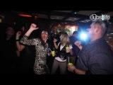 02 Ноября. Halloween Private Paarty от Clubslife.com
