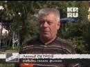 Как снимался фильм 'Человек с бульвара Капуцинов '.mp4