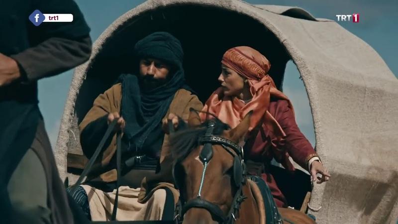 Mehmetçik Kutlu Zafer 20. Bölüm Üsküplü Zafir Karşı Karşıya Yiğit Sevdasız Olmaz