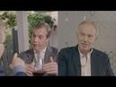 Да или нет брекситу : интервью с Тони Блэром и Найджелом Фаражем…