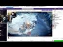 [Bratishkin Game] БРАТИШКИН РЕЙДИТ СТРИМЕРОВ | ЧАСТЬ 6 | melharucos , rootyasha , EVELONE192 и другие
