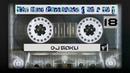 The Best Eurodance ( 90 a 99 ) - Part 18