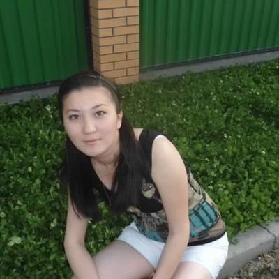 Arai Kodekova, 25 августа 1989, Николаев, id193263467