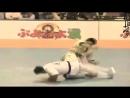 Эффективный Kick Ever Kyokushin Karate
