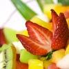 VegPlanet - Вегетарианская кулинария в массы!