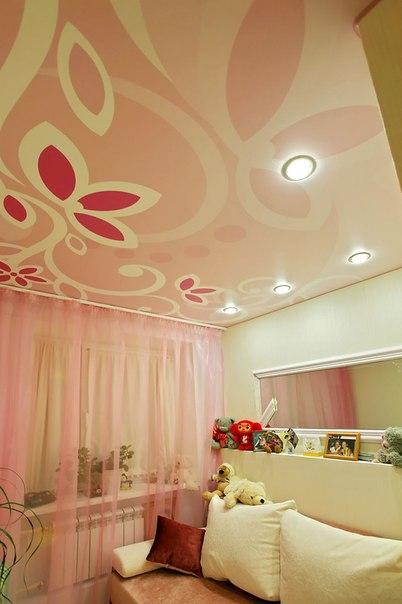 peinture pour plafond sans trace nanterre devis