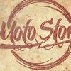 MotoStory. Мототехника и экипировка AXO,PREMIER,