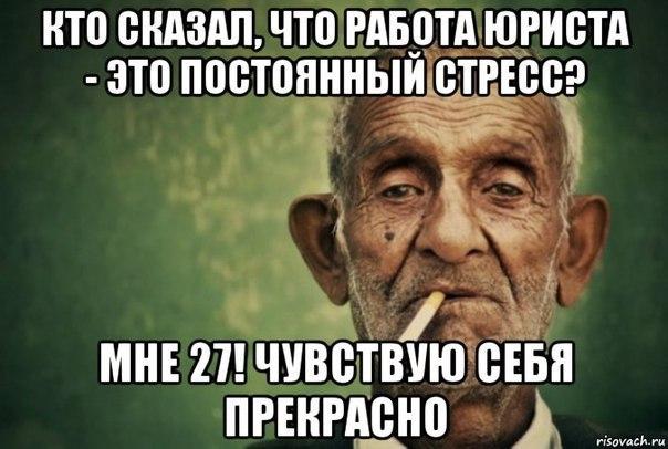 https://pp.vk.me/c7008/v7008103/33d32/JRMfKKCOtWs.jpg