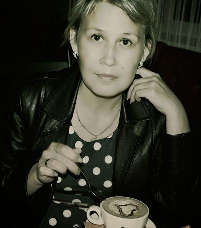 Алена Верховцева, 1 августа , Куйбышев, id198851839