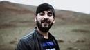 Ali Metin ZiKOZS - Beni Acılara Vurdurma ( Klip 4K )