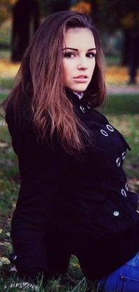 Британи Камблл, 30 декабря 1996, Одесса, id228843119