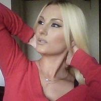 Bekmanbetova Anastasiya
