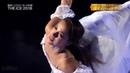 Alina ZAGITOVA and Shoma UNO/THE ICE 2018 GALA/Алина ЗАГИТОВА и Шома УНО/THE ICE 2018/ГАЛА