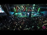 Formel y Los Van Van_ Eso que anda (Live)