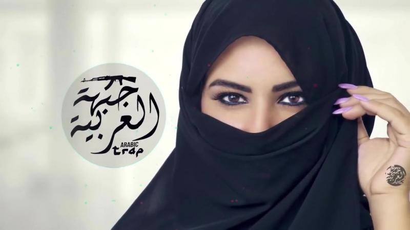 Najwa_Farouk_-_Lemen_NechkiFG_Arabic_Remix_