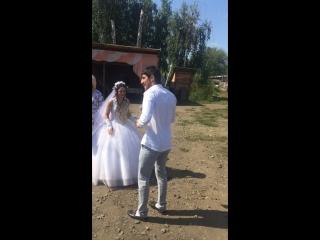 Арсений Лебедев — Live