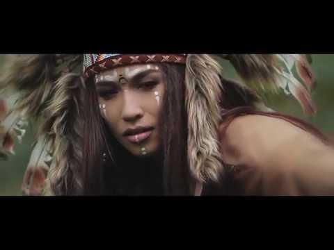 КСК Цальтан видео Potash Label