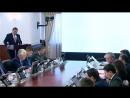 Қазақ агротехникалық университетінің АӨК ті цифрландыру шаралары туралы Күрішбаев