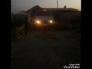 XiaoYing_Video_1534262199308.mp4