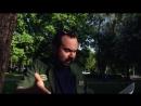 Игорь Истомин, Вадим Смоляк (г. Санкт-Петербург) – Вадим Смоляк «Йети»