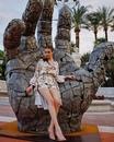 Дарья Сергеева фото #26