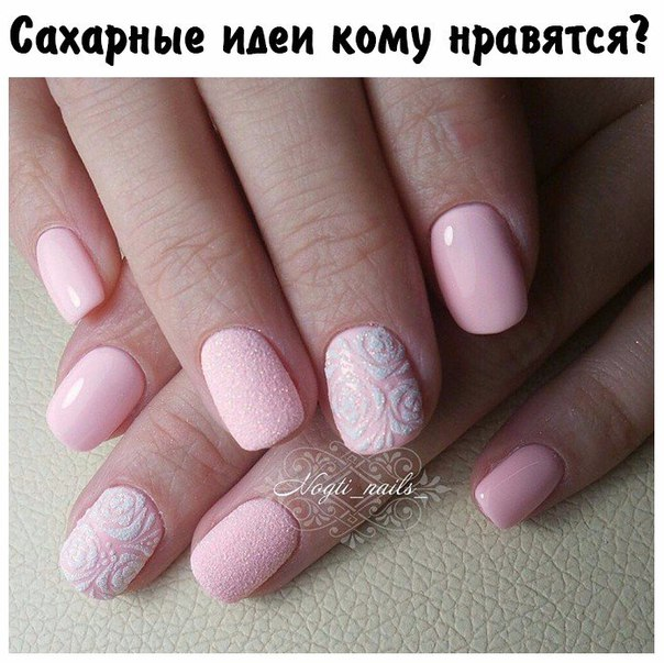 Фото №456297170 со страницы Татьяны Ивановой