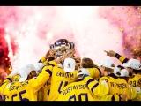 Сб.Швеции - Чемпион мира по хоккею 2018   JESS  